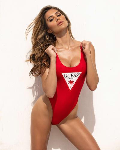 Victoria Triay-Klein