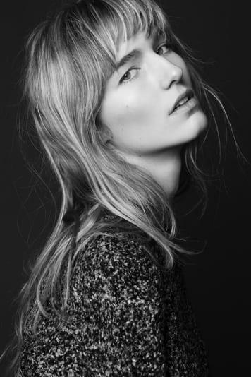 Manuela Frey