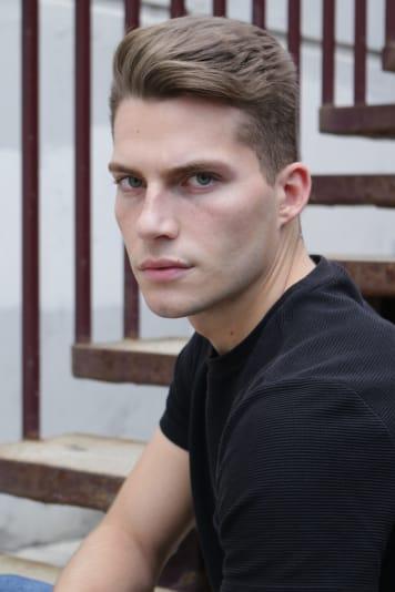 Christian Kowaliczko