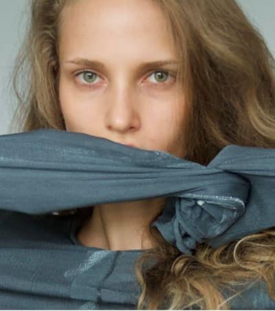 Arina Lush