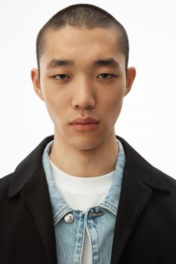 Youm Seunghoon