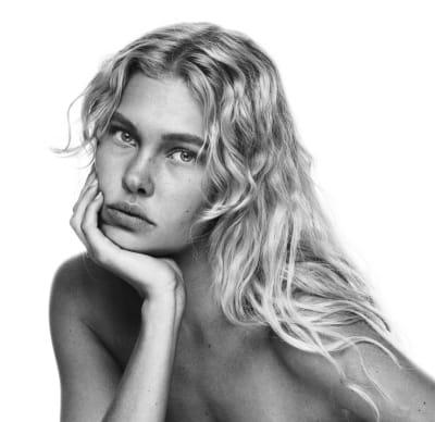 Julia Norder