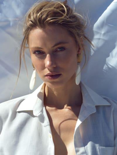 Armanda Barten
