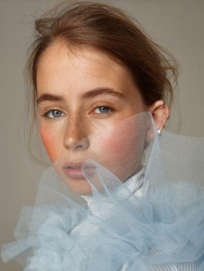 Mikaela Brodin