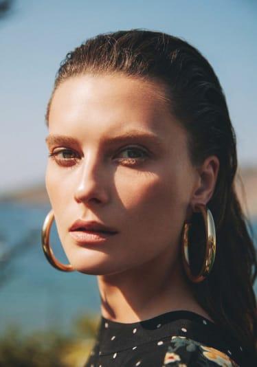 Elena Melnik