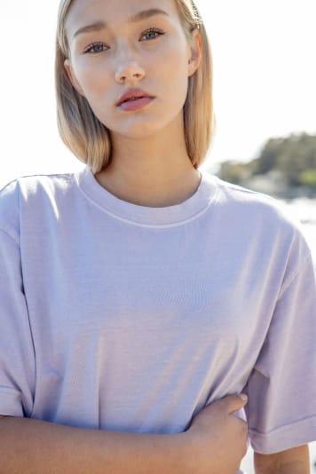 Sara  Wåhlen