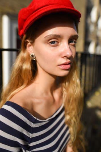 Emma Strömberg