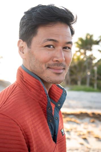 Chris Bajuyo
