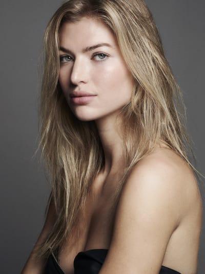Allie Fosheim