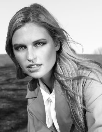Christina Wiltjer
