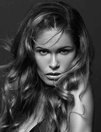 Melissa Jean