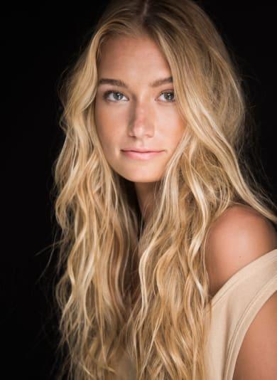 Maggie Krebs