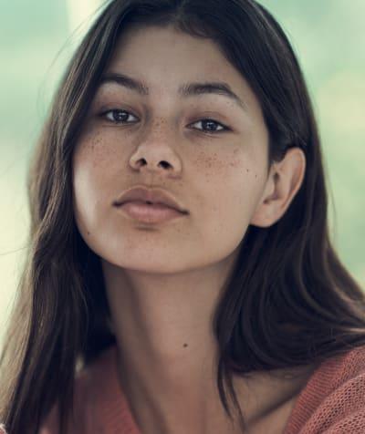 Genevieve van Dam