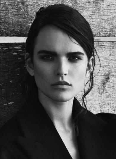 Zoe Colivas