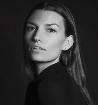 Andrea Yurko