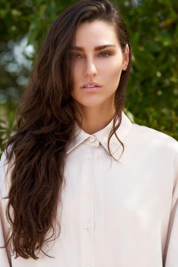 Lindsey Coffey
