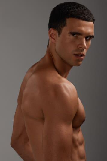 Dylan Greene