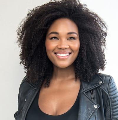 Tiffany Nwankpa