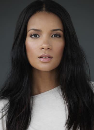 Machiko Harris