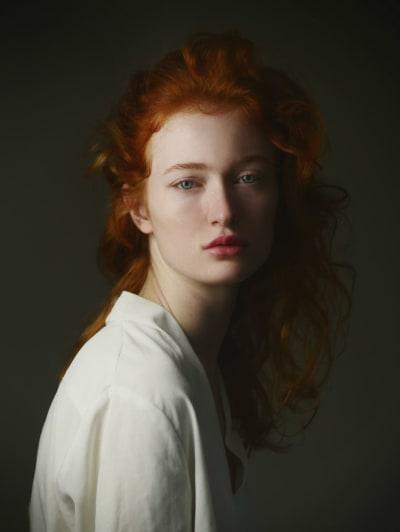 Angelina Mickle