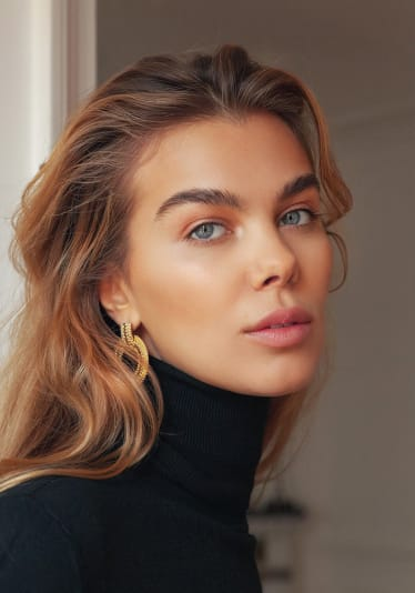 Darja Minenko