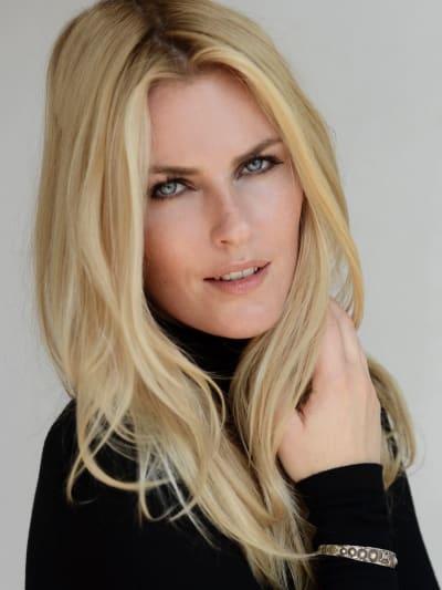 Karen Pillet