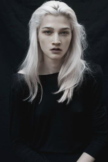 Lena Hamm