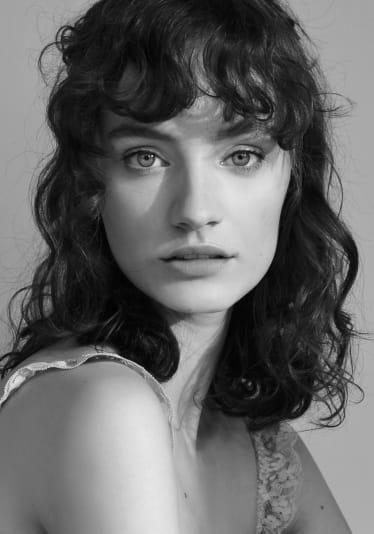 Natalia Karabasz