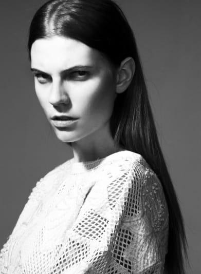 Viktoria Jakab