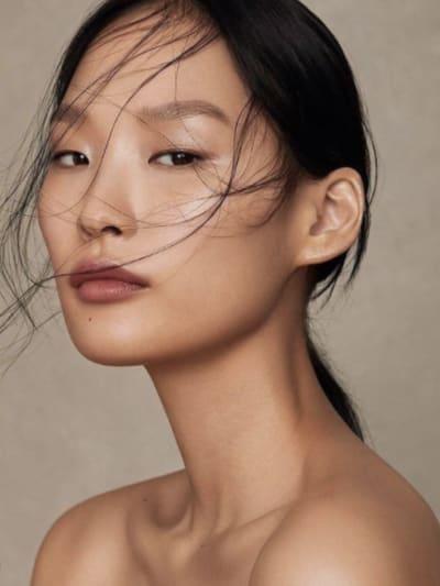 Yoonmi Sun