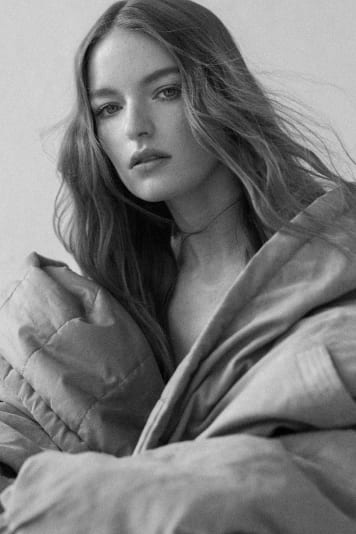 Brooke  Durrant