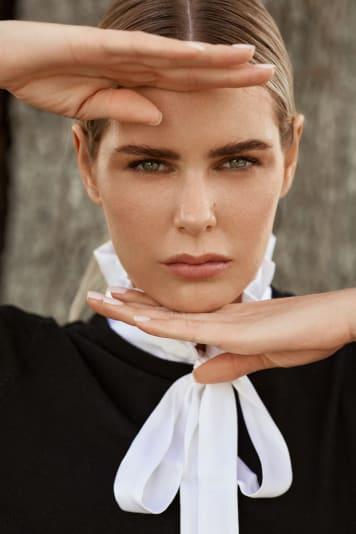 Camila Wisniewski