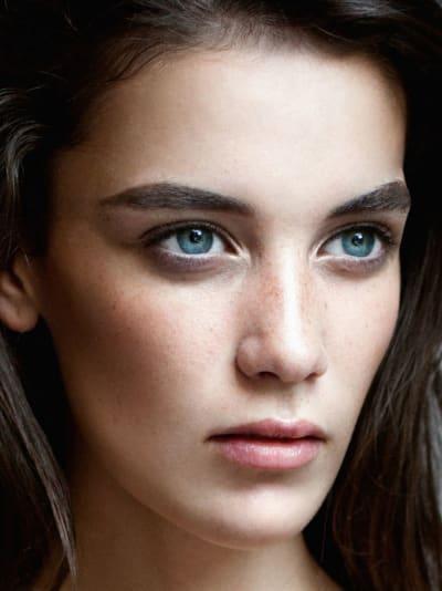 Gabrielle Paradis