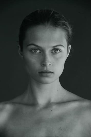 Julia Willetts