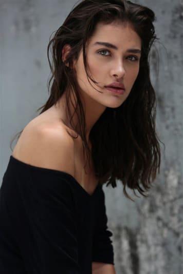 Julie Angel