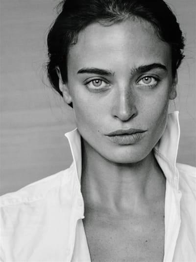 Natalia Kvint