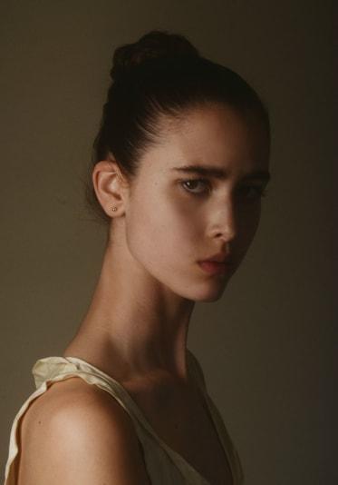 Valerie Chapman
