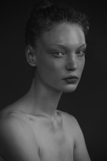 Victoria Thomsen