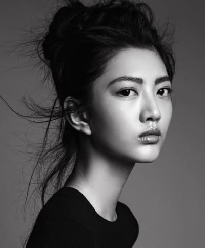 Wu I - Hua