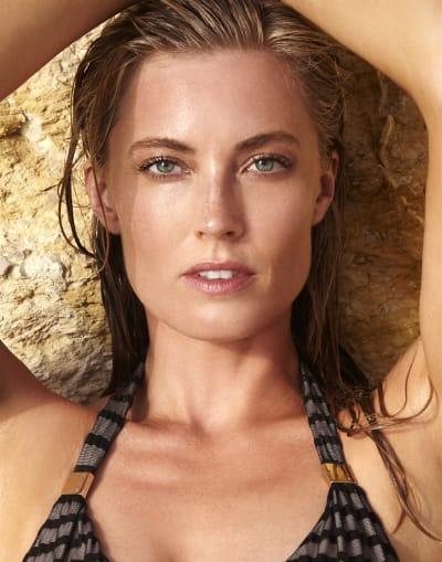 Jennifer Ohlsson