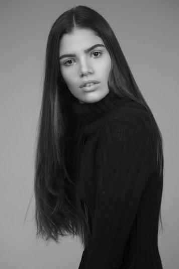 Julia Ester