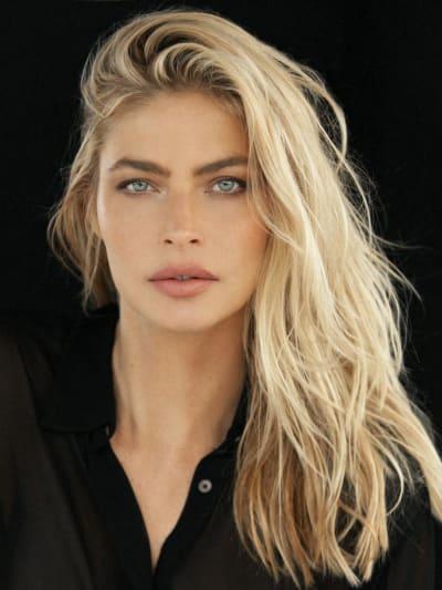 Lisa Seiffert