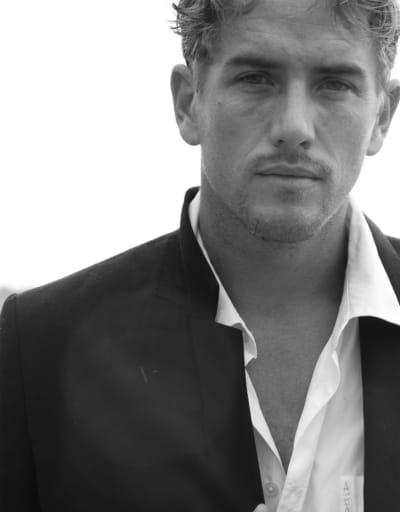 Luke Flynn