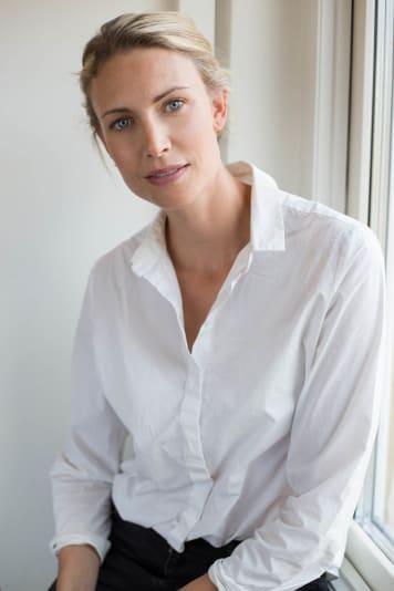 Sofia Malmqvist