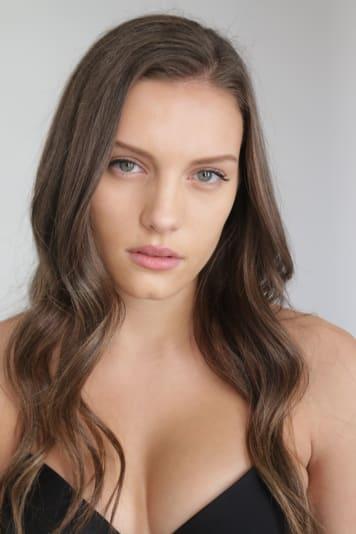 Sarah Lewis