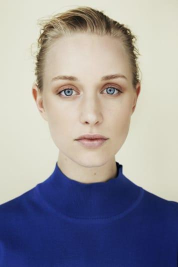 Emma Ahlund