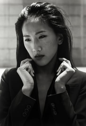Sonia Liaw