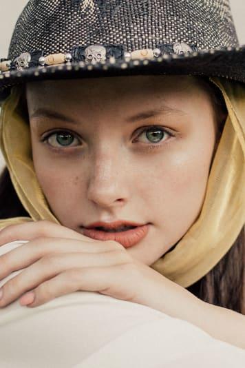 Lila Geddie
