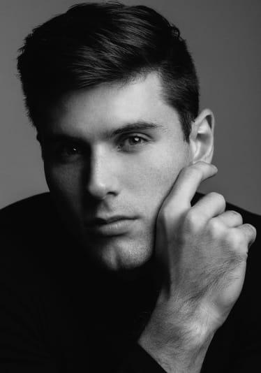 Matteo Valles