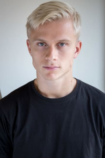 Elias Hurtig